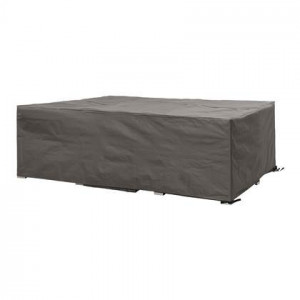 Winza Outdoor Covers Premium Loungesethoes XL