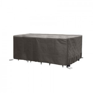 Winza Outdoor Covers Premium Tuinsethoes M