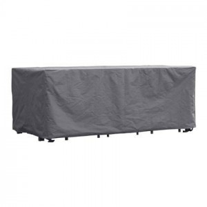 Winza Outdoor Covers Premium Tuinsethoes XL