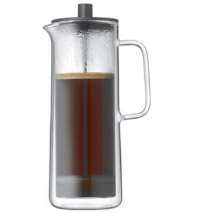 WMF Coffee Time Cafetière