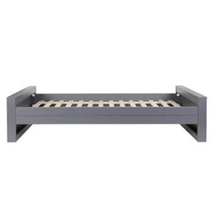 Woood Dennis Bed 219 x 95 cm