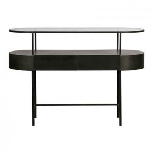 Woood Exclusive Imani Sidetable