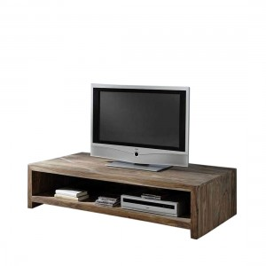 bruine tv meubels online kopen vergelijk 317 stuks. Black Bedroom Furniture Sets. Home Design Ideas