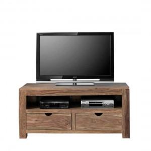bruine tv meubels online kopen vergelijk 395 stuks. Black Bedroom Furniture Sets. Home Design Ideas