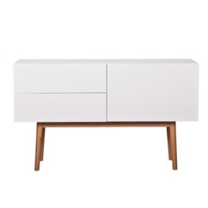 Zuiver High On Wood Dressoir
