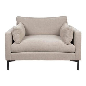 Zuiver Summer Loveseat