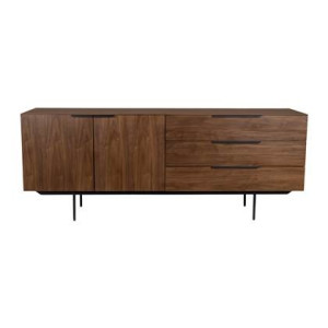 Zuiver Travis Dressoir