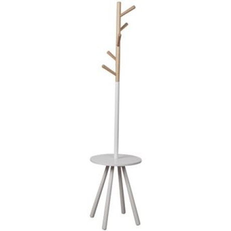 Zuiver Table Tree Kapstok