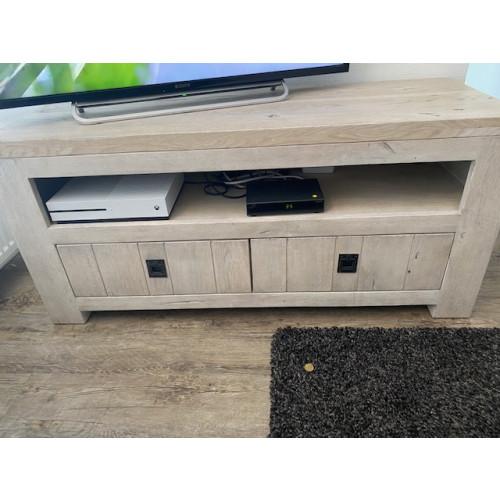 TV meubel afbeelding