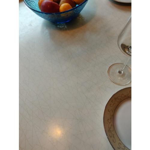 Ronde tafel afbeelding 3