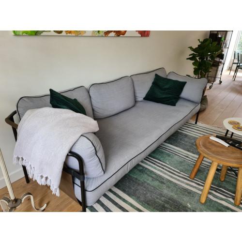 Hay Can Sofa 3 zits afbeelding
