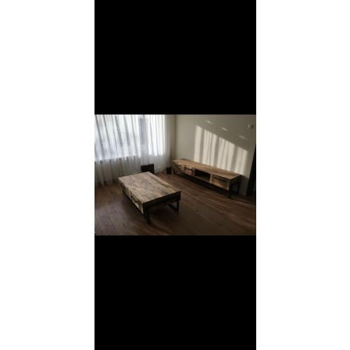 Potenza TV-meubel afbeelding 3