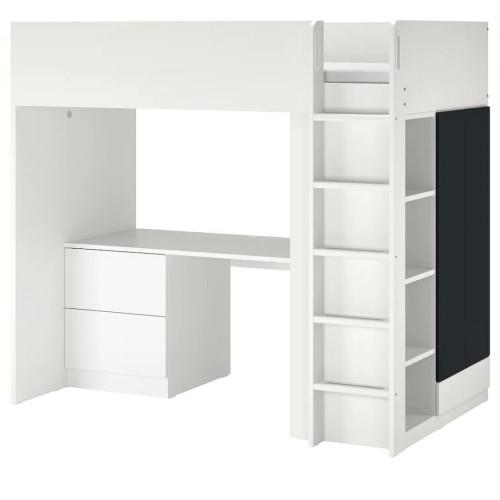 Ikea Hoogslaper afbeelding
