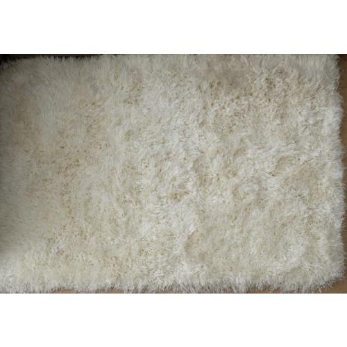 Design Vloerkleed / Tapijt / Carpet MADE.com afbeelding