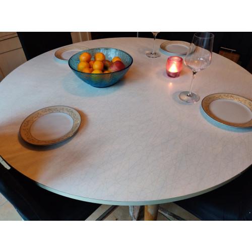 Ronde tafel afbeelding 2