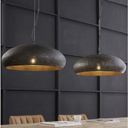 Hanglamp afbeelding
