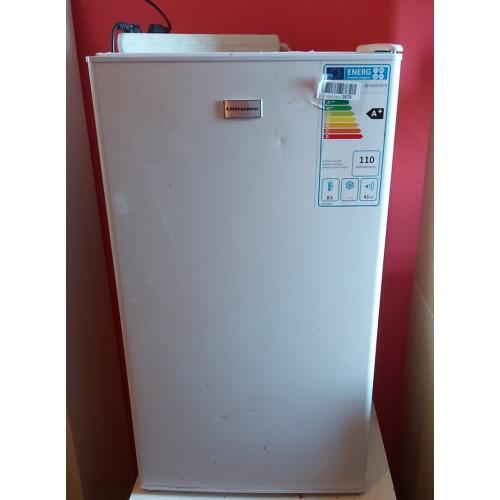 ultratec koelkast 85L afbeelding