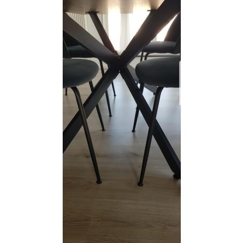 Eettafel te koop  afbeelding 3