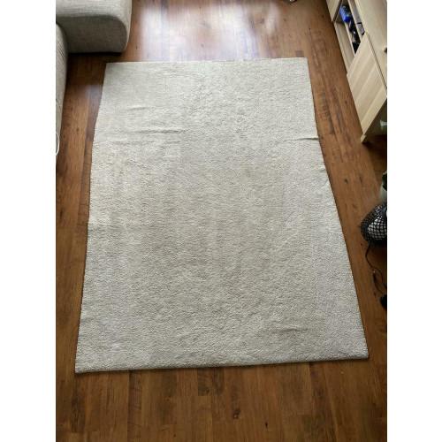 Groot tapijt afbeelding