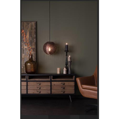 Dutchbone sol dressoir afbeelding