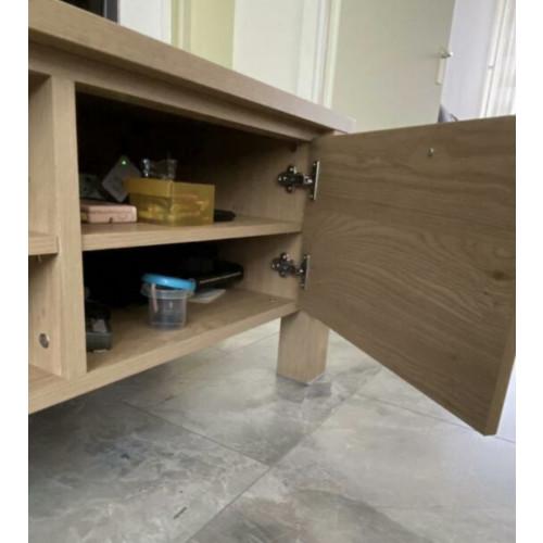 Tv meubel afbeelding 2