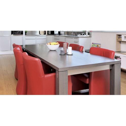 Bert plantagie design meubels diverse afbeelding