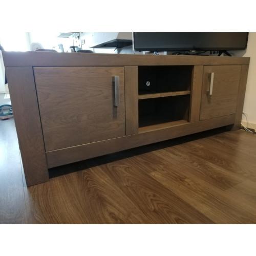 Tv-meubel afbeelding