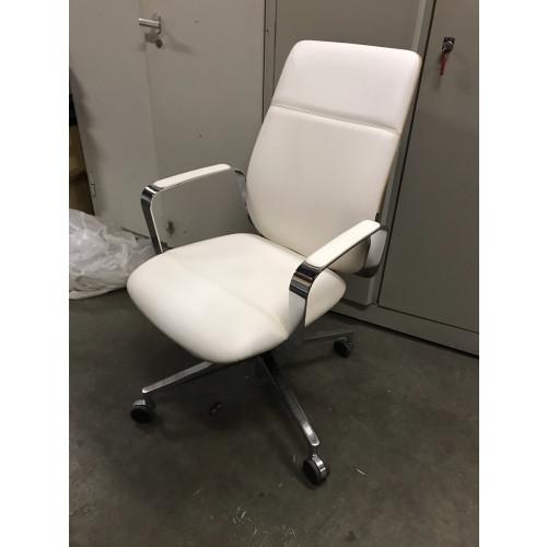 Klöber Conwork bureaustoel afbeelding