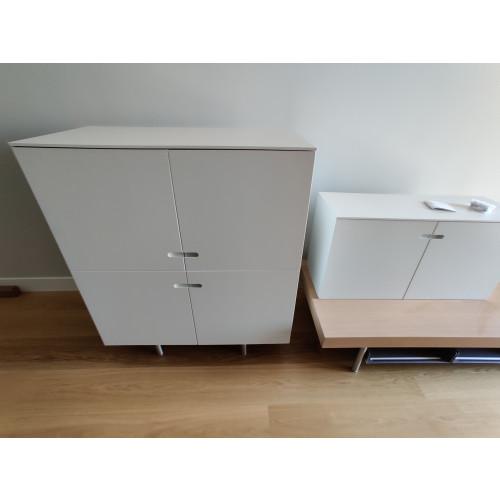 Molteni&c meubel set afbeelding