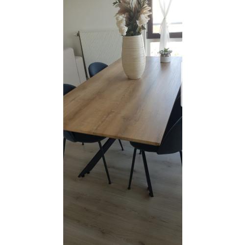 Eettafel te koop  afbeelding 2