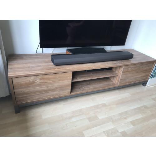 TV Dressoir / TV meubel /Televisiemeubel / TV-tafel / Mediameubel afbeelding