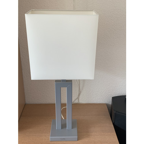 Bony design tafellamp afbeelding