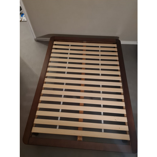 Made bed Kano - 160x200 afbeelding