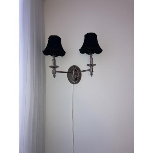 Wandlamp afbeelding