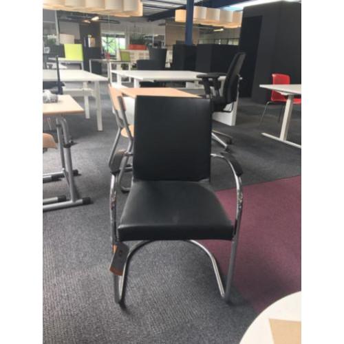 Vintage en tweedehands meubels verkopen for 2e hands meubels
