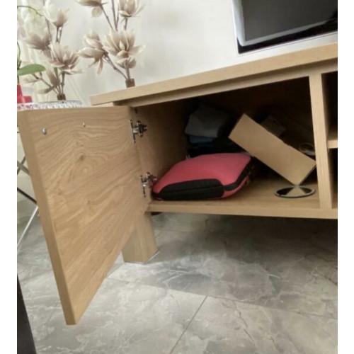 Tv meubel afbeelding 3