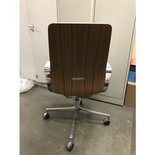 Klöber Conwork bureaustoel afbeelding 2