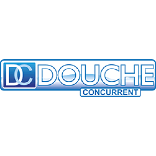 Douche-concurrent.nl wc rolhouders