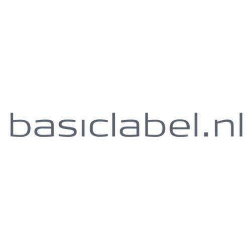 Basiclabel.nl meubels