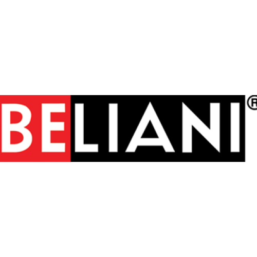 Beliani barbecues