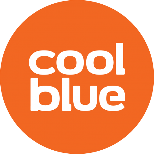 Coolblue wandlampen