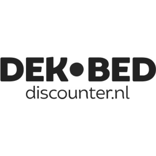 Dekbed Discounter eenpersoonsbedden