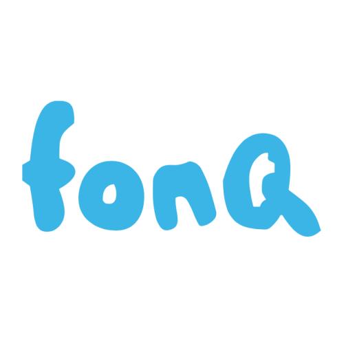 Fonq ronde eettafels