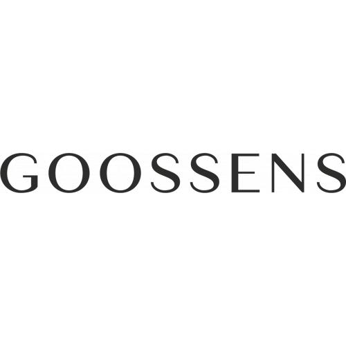 Goossens Wonen dekbedovertrek