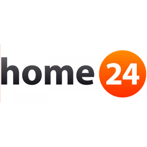 Home 24 matrassen