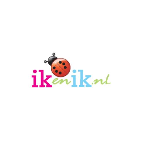 Ikenik.nl meubels