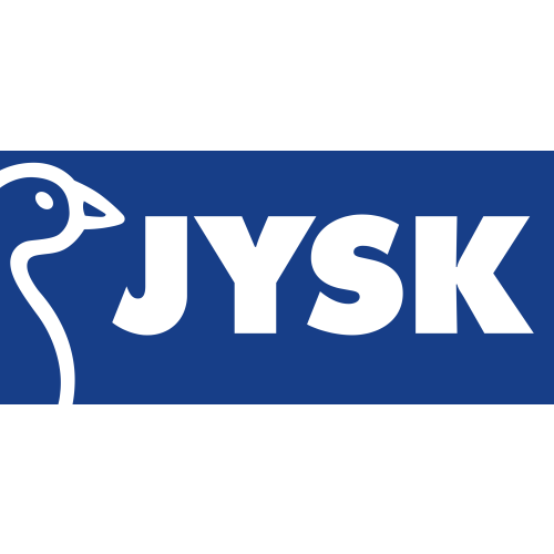 Jysk chaise longues