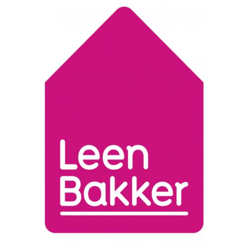 Leen Bakker chaise longues