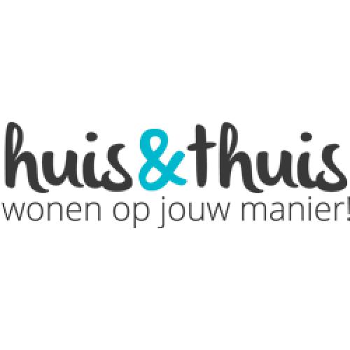 Huisenthuis.nl meubels