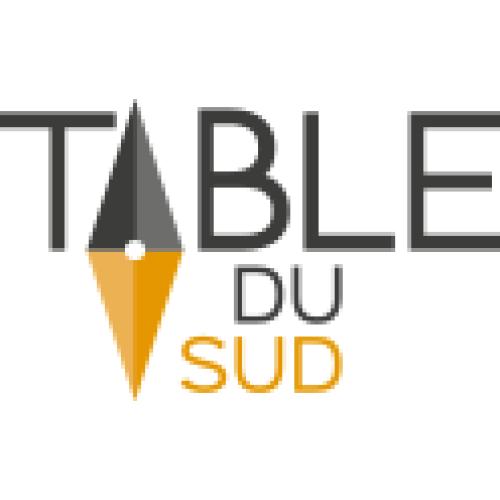 Tabledusud tafels
